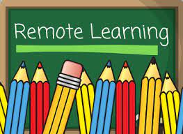Remote Learning School Supply Lists 2020-2021