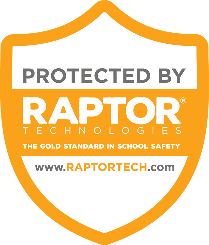 Hopkins County Schools will use Raptor System for Visitors to ensure safety.