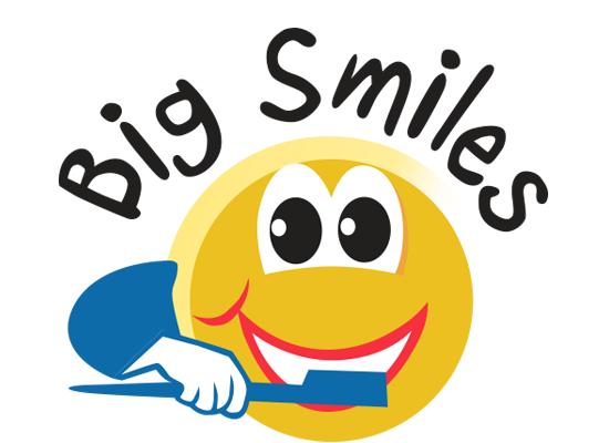 Dental Assistance--BIG SMILES will be at HCCHS on February 6, 2020. If you would like to take advantage of this service, please register your student at www.MySchoolDentist.com.