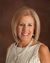 Superintendent Deanna Ashby