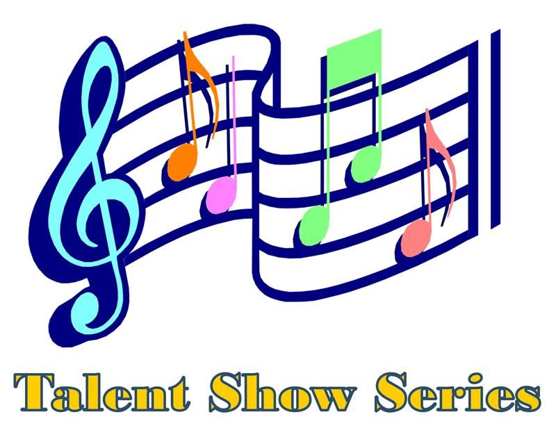 2019-2020 School Talent Show Results