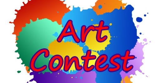 Conservation Art Contest